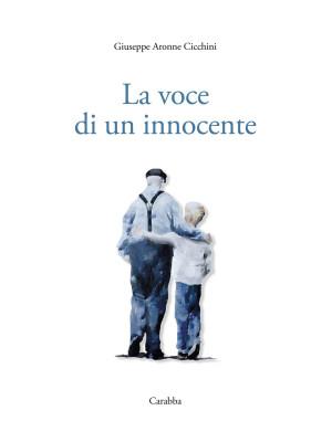 La voce di un innocente