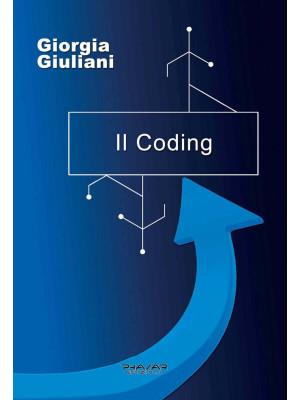 Il coding