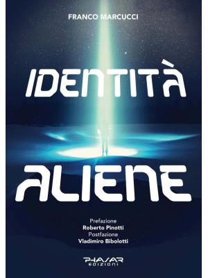 Identità aliene