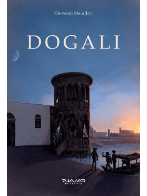 Dogali