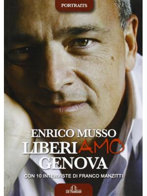 Liberiamo Genova