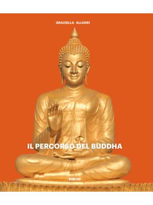Il percorso del Buddha