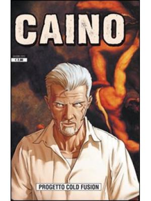 Caino. Vol. 1