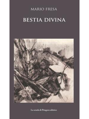 Bestia divina