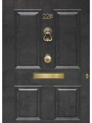 Sherlock Holmes. Un'indagine fisiognomica