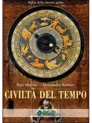 Civiltà del tempo