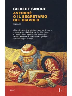 Averroè o il segretario del diavolo
