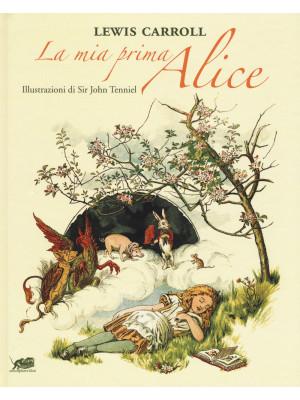 La mia prima Alice