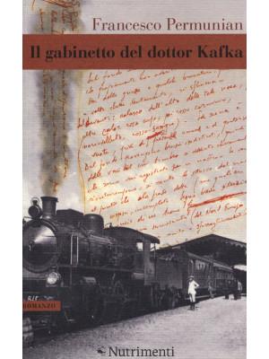 Il gabinetto del dottor Kafka