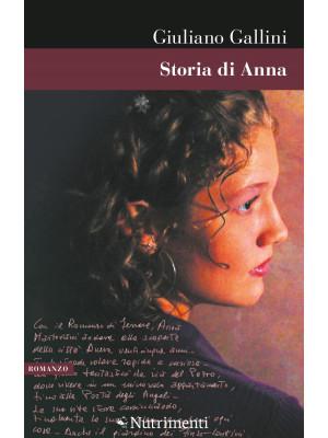 Storia di Anna
