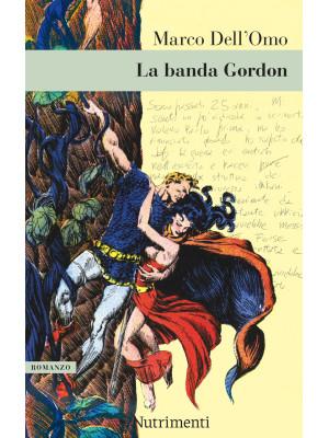 La banda Gordon