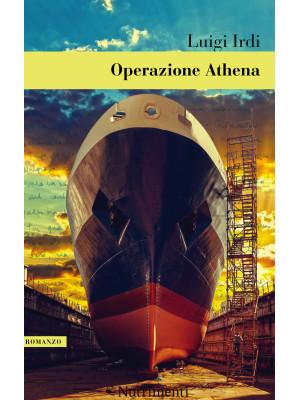 Operazione Athena