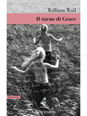 Il turno di Grace