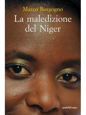 La maledizione del Niger