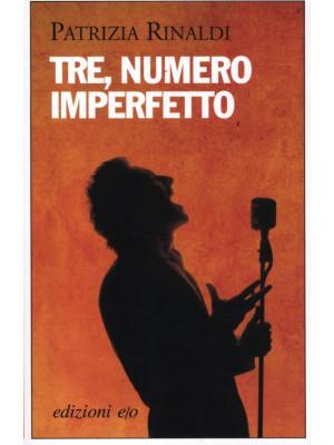Tre, numero imperfetto