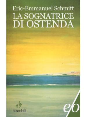 La sognatrice di Ostenda
