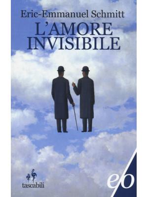 L'amore invisibile