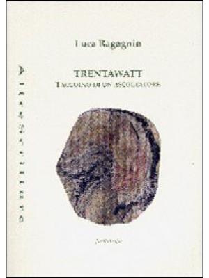 TrentaWatt
