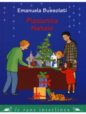 Piazzetta Natale