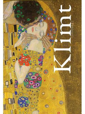 Klimt. L'essenziale