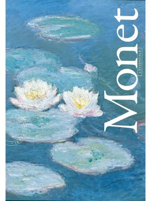 Monet. L'essenziale