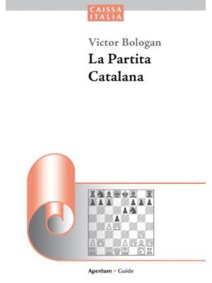 La partita catalana