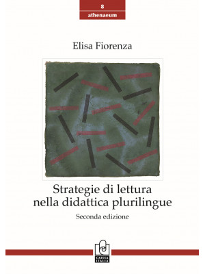 Strategie di lettura nella didattica plurilingue
