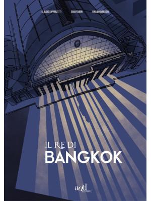 Il re di Bangkok