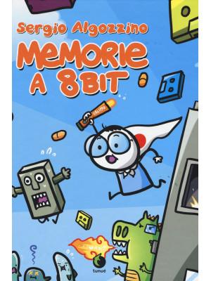 Memorie a 8 bit
