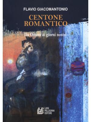 Centone romantico