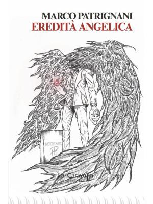 Eredità Angelica