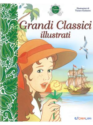 Grandi classici illustrati