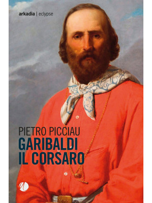 Garibaldi il corsaro