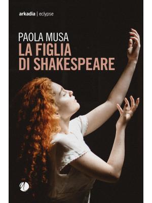 La figlia di Shakespeare
