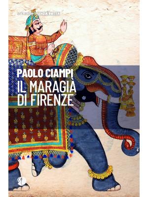 Il maragià di Firenze