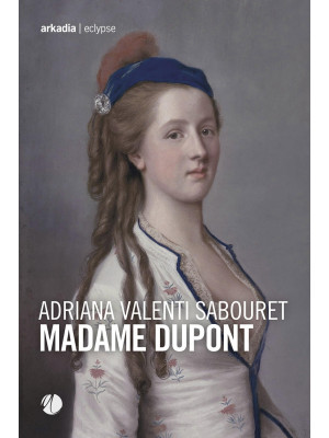 Madame Dupont