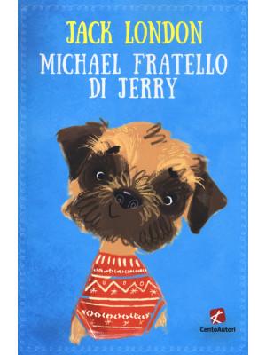Michaël, fratello di Jerry