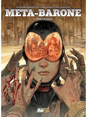 Meta-Barone. Vol. 2