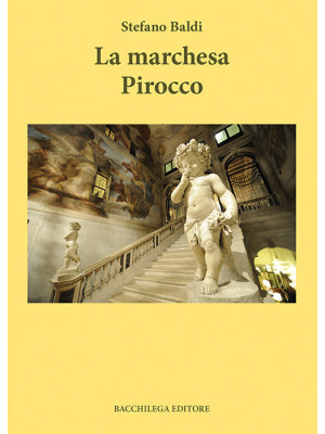La marchesa Pirocco