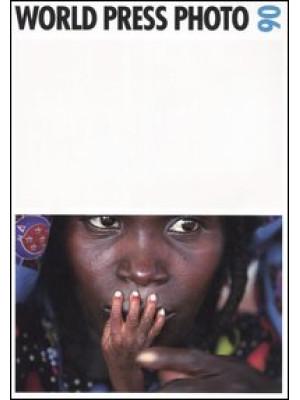 World Press Photo 06. Ediz. illustrata