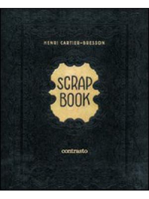Scrap book. Fotografie 1932-1946. Ediz. illustrata