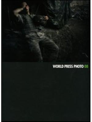 World Press Photo 2008. Ediz. illustrata