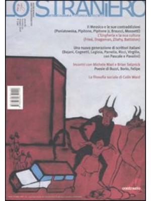 Lo straniero. Ediz. illustrata. Vol. 95