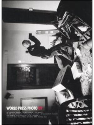 World Press Photo 2009. Ediz. illustrata