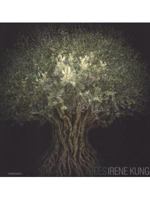 Trees. Ediz. illustrata