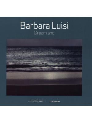 Dreamland. Ediz. inglese e francese
