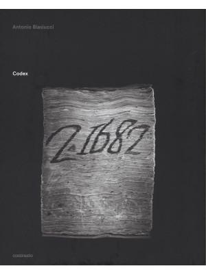 Codex. Ediz. italiana e inglese