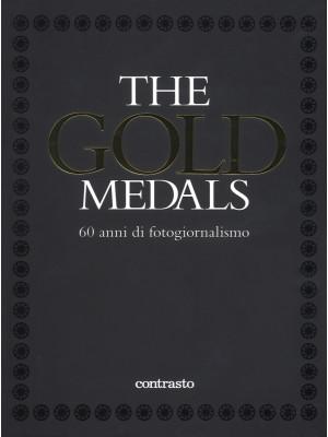 The gold medals. Nuova ediz.