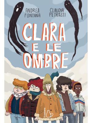 Clara e le ombre
