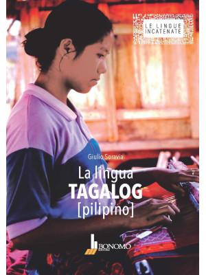 La lingua tagalog